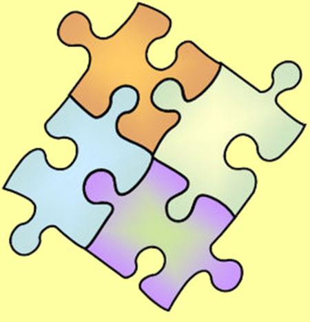 Ελληνική Εταιρεία Νόσου Αλτσχάιμερ και Συγγενών Διαταραχών Βόλου